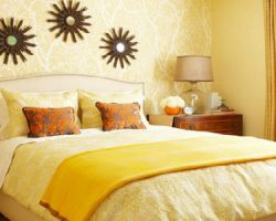 Master Suite Inspiration feature pic