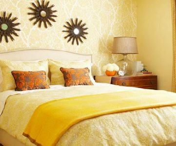 Home Sweet Home on a Budget:  Linkup Features & MASTER BEDROOMS