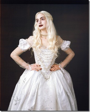 Mirana-the-White-Queen-alice-in-wonderland-2010-14123847-1164-1450