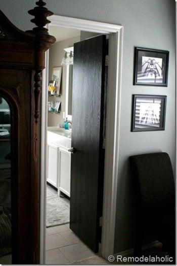 New-Tile-In-Master-Bathroom-Remodelaholic-7_thumb