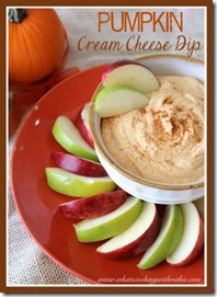 Pumpkin-Cream-Cheese-Dip2-326x450