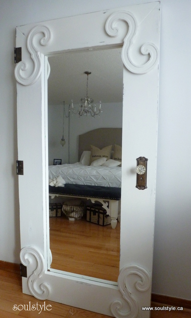 Remodelaholic Home Sweet Home On A Budget Master Bedroom Diy And A Linkup