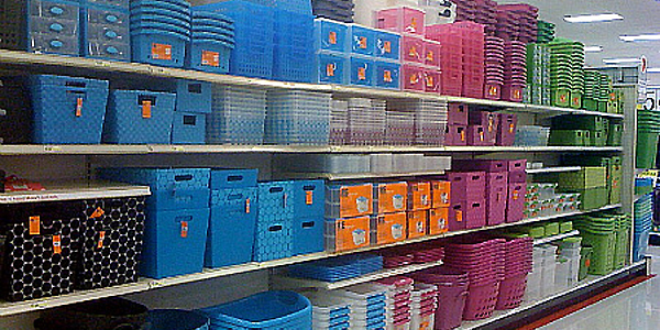 Storage-Container-bins image