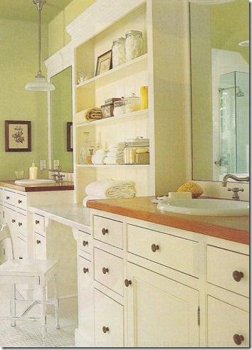 Fabulous This old house bathroom idea