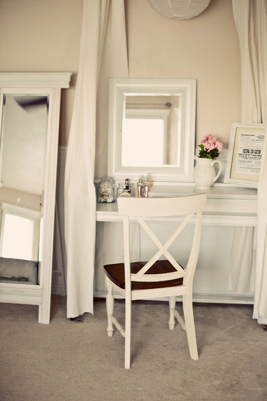 master bedroom vanity remodelaholic home sweet home on a budget master 12342