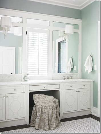 Popular hammer smith atlanta bathroom vanity ideas