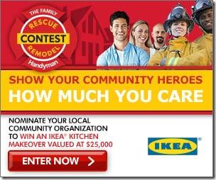 300X2501 Ikea Rescue Remodel Contest