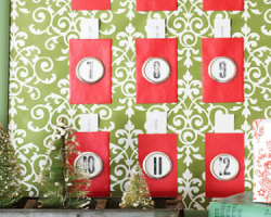 BHG Feature Pic red envelopes