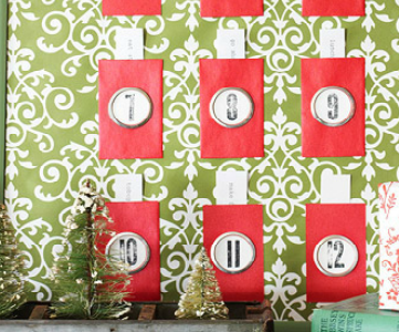 25 Best Advent Calendars