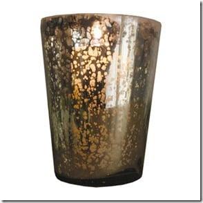 Champagne Vase Style Votive2