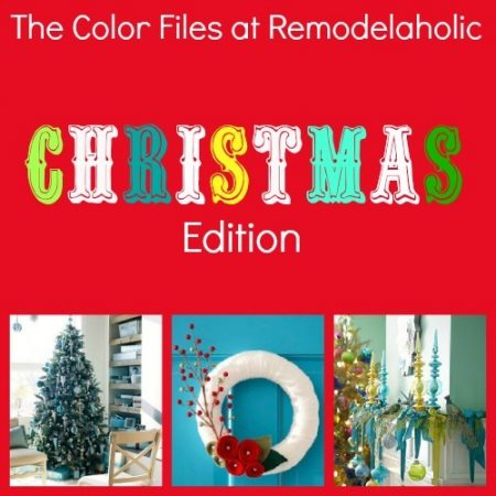 Color-Christmas-Pin-Collage.jpg
