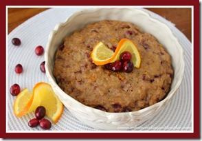 Crock-pot-Cranberry-Orange-Bread2-600x415