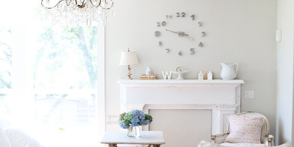 Dreamy-Whites-Martha-Stewart-pearl-gray