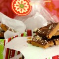Grams-English-Toffee featured image