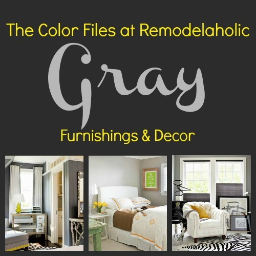 Best Gray Paint Colors 500 x 500