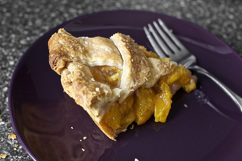 30 Best Pie Recipes - Construction - Haven Home - Business Directory