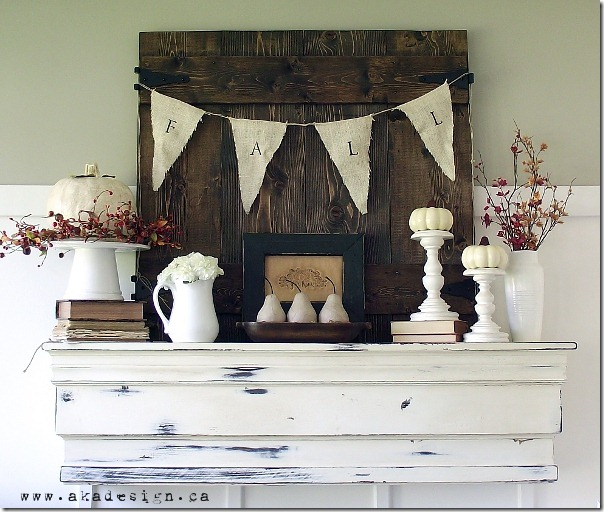 fall-2012-mantel