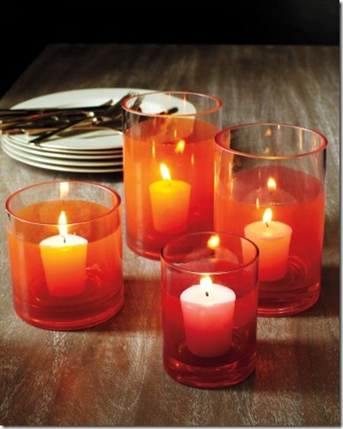 glass-painted-votives-440-mld109268_vert