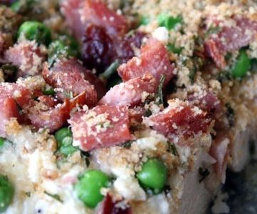 25 Best Ways to Use Leftover Turkey and Ham