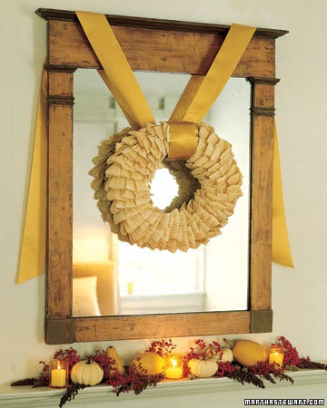 thanksgiving-mantel-decorating-ideas-43.jpg