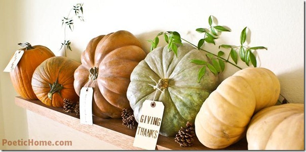 thanksgiving-mantel-decorating-ideas-45