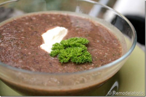 15-minute-black-bean-soup-recipe_thumb