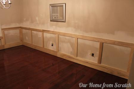 4 poplar frame remodelaholic