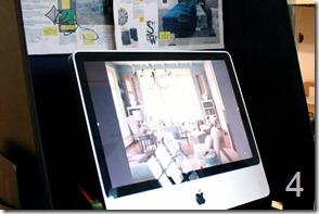 Ballard Designs 021 cropped