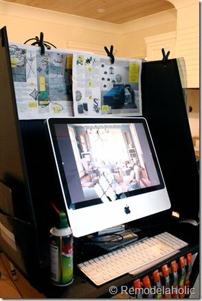 Ballard Designs 021