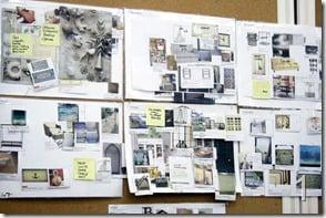 Ballard Designs 23c