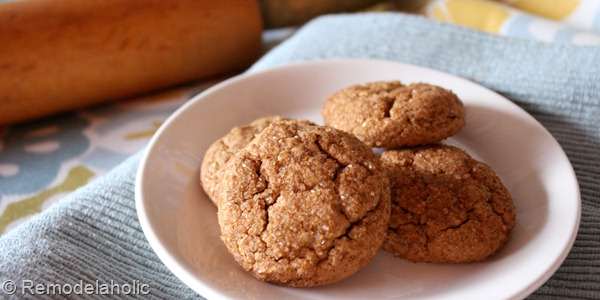 Chewy-GInger-Bread-cookies-featured-image.jpg
