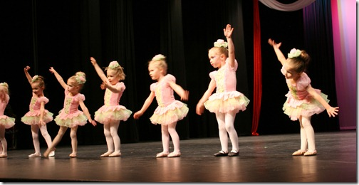 Dance Recital (14)