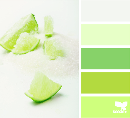 best green paint colorsRemodelaholic  Best Paint Colors for Your Home Mint  Lime Green
