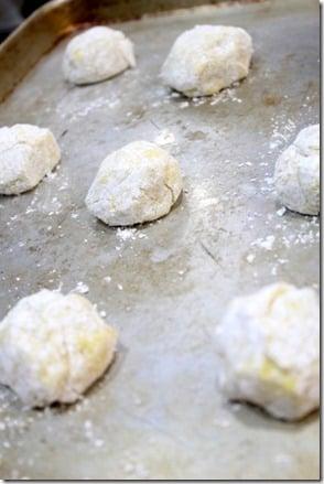 Easy lemoon drop cookies recipe4