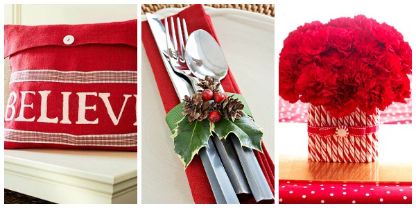 Holiday Decor Feature Pic