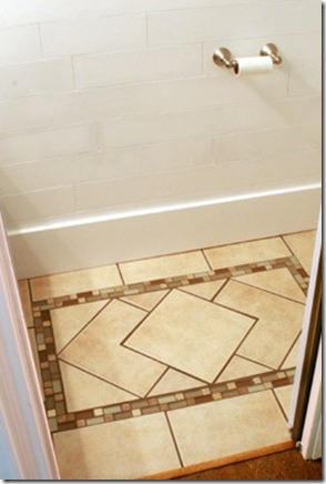 Inlaid-tile-rug-tutorial-22_thumb