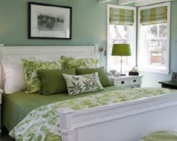 Mint & Lime Featured Pic