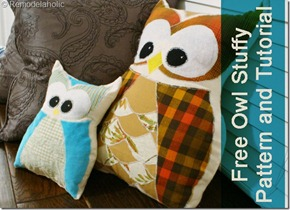 Owl-Stuffy-Pattern_thumb