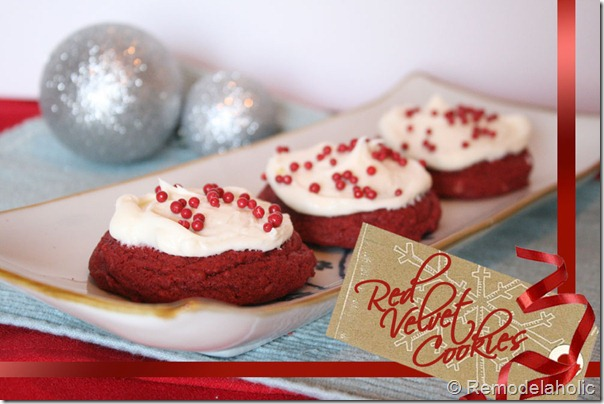 Red Velvet Cookies Recipe (6) copy