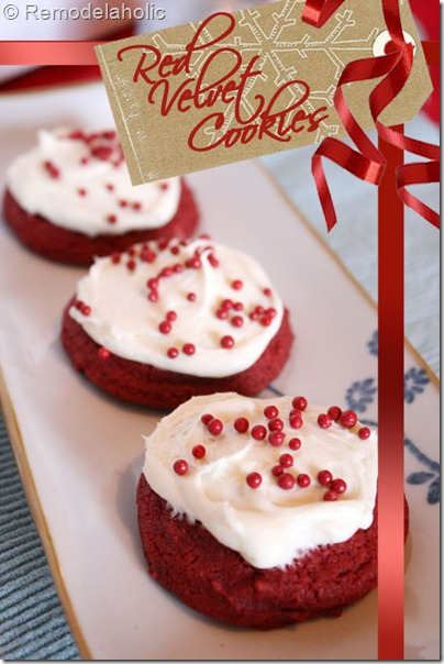 Red Velvet Cookies Recipe (7) copy