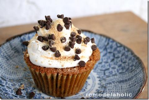 Smore-cupcake-recipe-copy