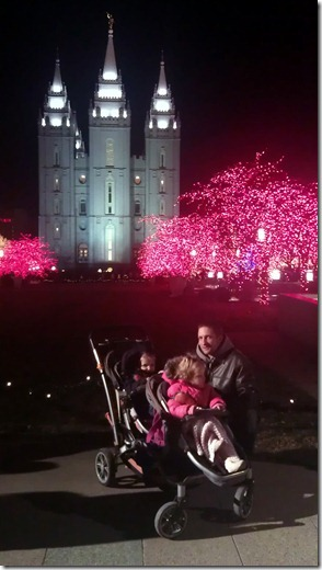Temple Square Lights (12)