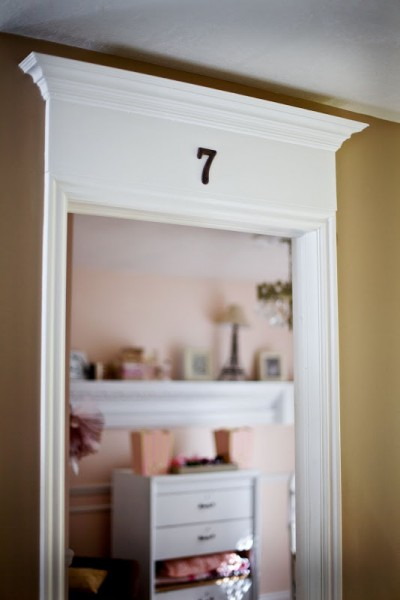 raised panel wainscoting youtube with 30812 on Wainscoting Panels besides Half Wall With Column also How To Install Wainscoting together with Wainscot as well Stair Trim Molding Ideas.