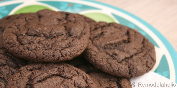 chewy-chocolate-cookies-recipe2.jpg