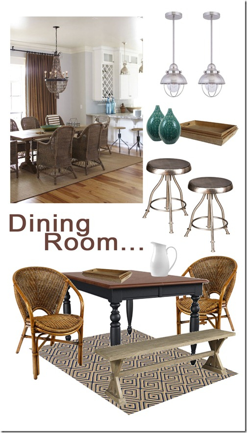 Design Philosophy Dining Room Idea Copy
