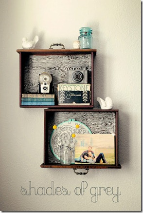 drawer-shelf-unique-idea-DIY11