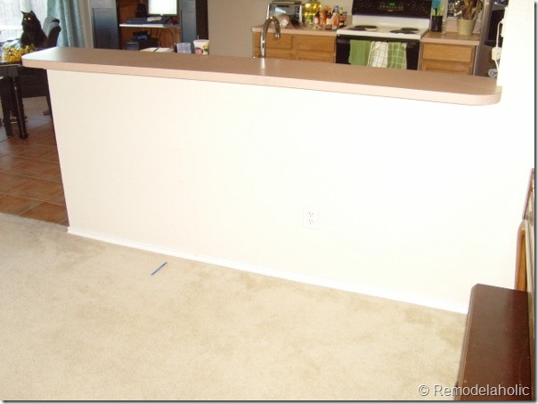 half wall before raising (600x450)