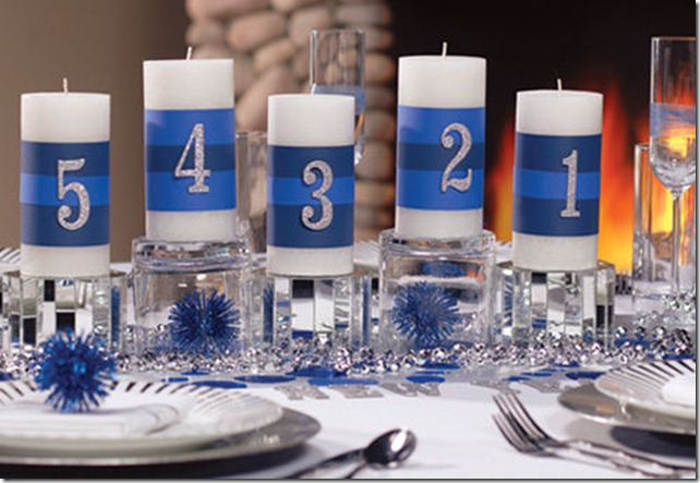 hwtm candlelight countdown