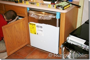 installing new dishwasher (4) (600x399)