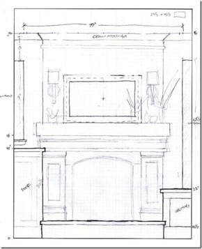 mantel-sketch-copy_thumb